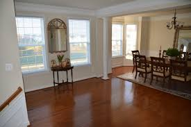 Laminate Floor Cleaning Tips Tips For Cleaning Hardwood Floors Marlboro Nj Affordable