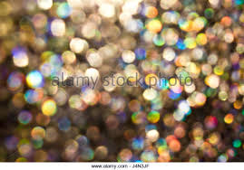 abstract colorful holographic futuristic texture stock photos