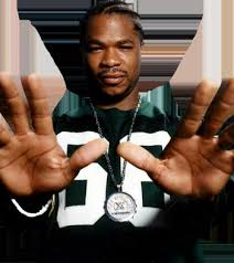 Xzibit Meme - create meme three hundred forty five three hundred forty five