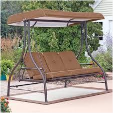Garden Treasures Patio Furniture Replacement Cushions Garden Treasures Patio Furniture Replacement Cushions Enhance