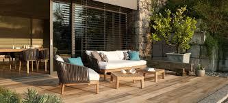 Outdoor Mobel Set Tribu Garden Furniture Decoration Rauch Garden U0026 Home Merano South