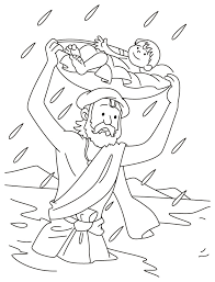 best coloring pages for kids janmashtami coloring page download free janmashtami coloring