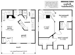 cape cod house floor plans floor plans for cape cod homes the kit house floor plan made by the