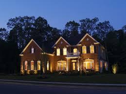 as seen on tv lights for house lighting outdoor house lighting ideas as seen on tv loge