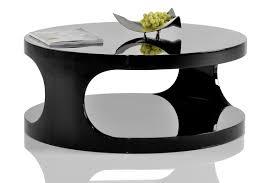 Wohnzimmertisch Oval Funvit Com Welche Wand Farbe Passt Zu Einer Schwarz Weißen Wohnwand