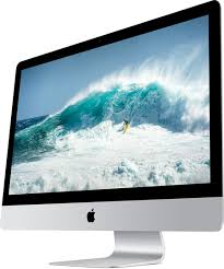 Mac Desk Top Computer Itsolutions Currie Apple Pro U0027s Itsolutions Currie