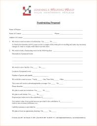 email contract template with 8 membership contract template target