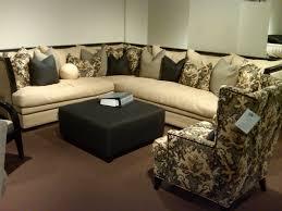 furniture lazar furniture furniture in asheville nc north