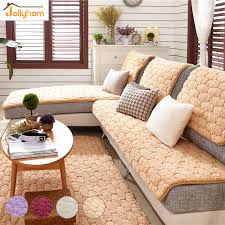 Sectional Sofa Covers L Shaped Sofa Covers India Centerfieldbar Com