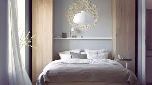quelle couleur pour une chambre idée pour une surprenante déco chambre quelle couleur