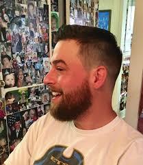 haircut express home facebook
