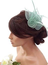 Mint Green Corsage 17 Best Corsage Flowers 25 Best Ideas About September