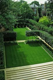 courtyard garden ideas awesome decorate simple landscaping ideas home design and decor