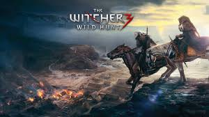 wallpaper game ps4 hd witcher 3 wild hunt wallpaper ps4 hd wallpapers ps4 games