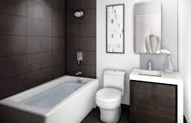 simple bathroom decor inspire home design