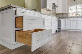 kitchen design your own kitchen kitchen renovation san diego