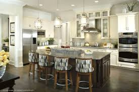 spacing pendant lights over kitchen island kitchen table pendant lighting with chandelier modern and ideas