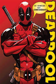 526 best deadpool images on pinterest marvel comics comic art