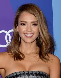 best hair color for a hispanic women with dark roots brunette dark hair latinas