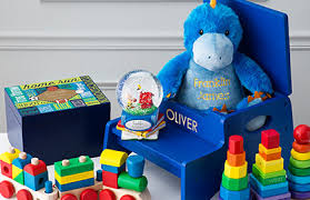 in gifts personalized gifts for babies and kids at things remembered
