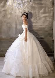 cheap wedding dresses 100 cheap bridesmaid dresses 100 kzdress