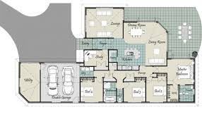 New Home Plans Nz Homes Zone New Home Plans 2016