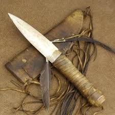 obsidian kitchen knives tomahawks knives and other american weapons