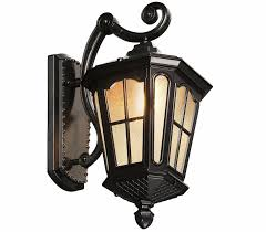 Old Lantern Light Fixtures by Compare Prices On Outdoor Kerosene Lanterns Online Shopping Buy