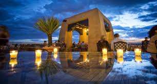 hotel cool santa fe hotels excellent home design wonderful on