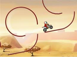 bike race all bikes apk bike race free motorcycle 6 9 apk for pc free