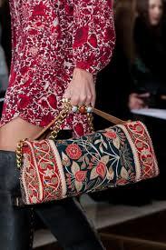 handtaschen design 51 designer handtaschen als statement accessoires