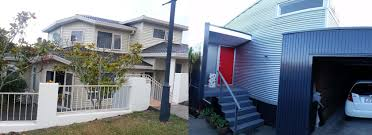design and build your dream home with hybrid residential auckland nz