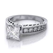 Kay Jewelers Wedding Rings by Wedding Rings Engagement Rings Tiffany 15 000 Engagement Ring
