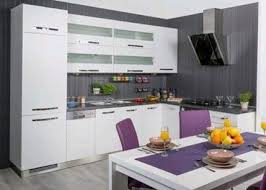 küche ebay kleinanzeigen küche hochglanz weiß in saarland wadgassen ebay kleinanzeigen