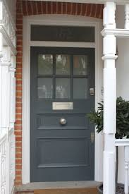 Front Doors by Modern Country Style My Top Ten Farrow And Ball Front Door