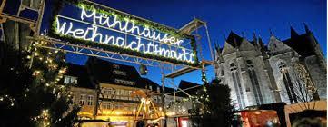 Weihnachtsmarkt Bad Hersfeld Advent Advent Ein Lichtlein Brennt Göbel Hotels
