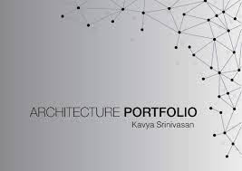 devendra dugad architectural portfolio by devendradugad issuu
