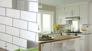 kitchen backsplash height wonderful kitchen backsplash height images best house designs