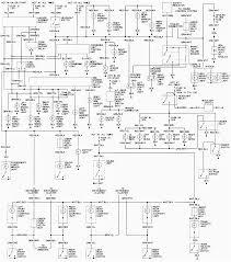 wiring diagram 1996 honda civic si power windows not working