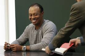 Tiger Woods Golf News Tiger Woods To Attend Champions Dinner Ahead Of Masters