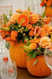Easy Thanksgiving Table Decorations 5 Fall Inspired Ideas For Thanksgiving Centerpieces