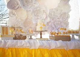 communion decoration the 25 best communion decorations ideas on