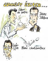 cuisine et chimie cuisine chimique 28 images la cuisine c est aussi de la chimie