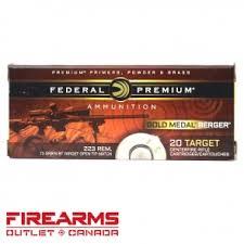 target ammunition remington black friday 223 rem u0026 5 56 nato canada gun shop