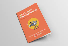 video marketing strategy how to seriously engage your audience