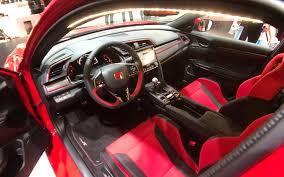 honda cars philippines honda honda civic type r 2016 price honda jazz price philippines