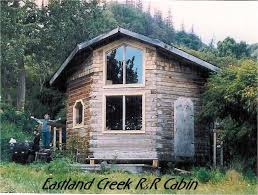 octagon cabin amazing octagon cabin 8 traditional log cabin building methods