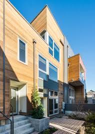 residential u2014 madden u0026 baughman engineering inc