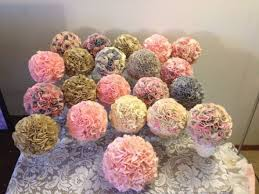 Cheap Easy Wedding Centerpieces by 182 Best Valima Stage Decor Ideas Images On Pinterest Wedding