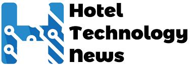starfleet research news